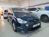 FORD-SMAX-small_eb300a42cd