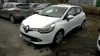 RENAULT-CLIO-small_579a7562b7
