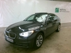 BMW-520-small_c6665399d7