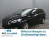 FORD-FOCUS-small_c84f6d6349