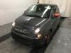 FIAT-500E-small_3e3973abef